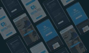 Servicios de publicidad digital de Digital Pro