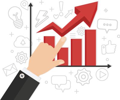 Consultoría de marketing y estrategia digital