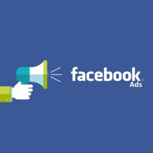 Publicidad en Facebook con anuncios