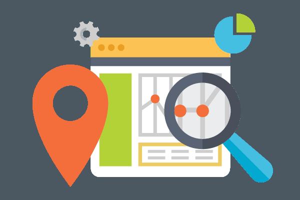 Servicio de posicionamiento Google my Business en Quito